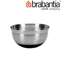 ミキシングボウル 1.6L ボウル キッチン 用品 雑貨 食器 調理用 料理 ブラバンシア シリコン