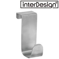 インターデザイン キャビネット フック 29420-7 インターデザイン フック 収納 かける キッチン キャビネット