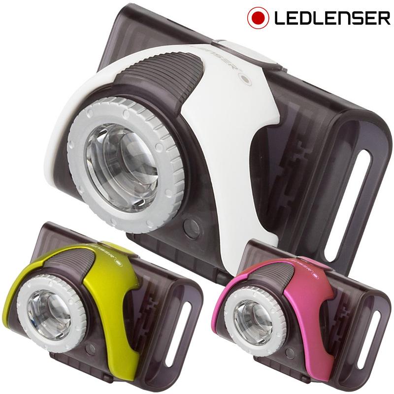 LED LENSER B3 9003 9003-L 9003-P レッドレンザー LEDライト 自転車ライト 照明 懐中電灯 アウトドア