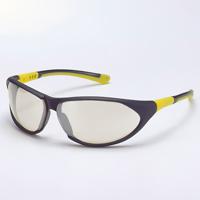 保護メガネ TOA80シリーズ T88 紫外線対策 UV400 花粉症