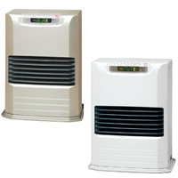 トヨトミ FF式ストーブ FF-S40A 暖房 暖房 ストーブ FF式ストーブ