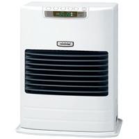 トヨトミ FF式ストーブ FF-S45A 暖房 暖房 ストーブ FF式ストーブ