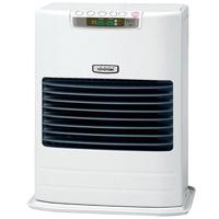 トヨトミ FF式ストーブ FF-S45AT 暖房 暖房 ストーブ FF式ストーブ