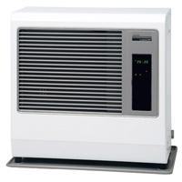 トヨトミ FF式ストーブ FF-S96A 暖房 暖房 ストーブ FF式ストーブ