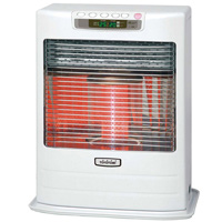 トヨトミ FF式ストーブ FR-S45A 暖房 暖房 ストーブ FF式ストーブ