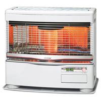 トヨトミ FF式ストーブ FR-S70A 暖房 暖房 ストーブ FF式ストーブ