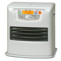 トヨトミ 石油ファンヒーター LC-L36AS 暖房 ファンヒーター 暖房 ストーブ ヒーター 石油ストーブ