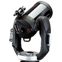 望遠鏡 セレストロン 天体望遠鏡 自動追尾 CPC1100XLT GPS搭載 シュミットカセグレン CELESTRON