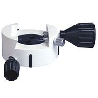 ビクセン SX赤緯クランプユニット 天体望遠鏡 2571-02