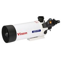 ビクセン 天体望遠鏡 カタディオプトリック式 VMC95L鏡筒 26141-3 天体 望遠鏡 子供