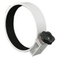 ビクセン SX鏡筒バンド115mm [2本一組] 天体望遠鏡 2665-00
