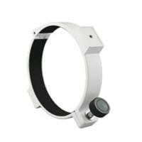 ビクセン SX鏡筒バンド176mm [2本一組] 天体望遠鏡 2671-01
