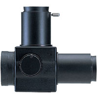 フリップミラー vixen ビクセン 天体望遠鏡用 2680-09