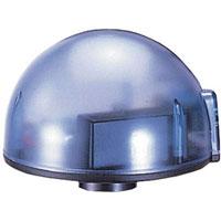 天体望遠鏡用 シーモスコープPCV 21237-8 vixen [ビクセン]