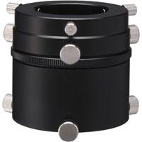 天体望遠鏡用 デジタルカメラアダプターDG-NLVDX 37221-8 vixen [ビクセン]