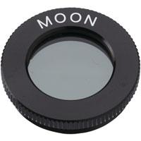 天体望遠鏡用 ムーングラスND 37222-5 vixen [ビクセン]