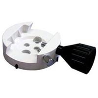 ビクセン プレートホルダーSX 天体望遠鏡 3810-05 天体望遠鏡 オプションパーツ アリガタ アリミゾ式 望遠鏡鏡筒 固定