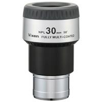 接眼レンズ 天体望遠鏡 ビクセン アイピース NPL30mm 接眼レンズ アイピース カメラアクセサリー