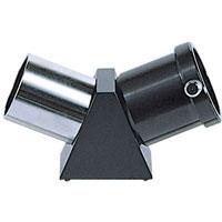 天体望遠鏡用 31.7mm 正立プリズム45゜ 8791-06 vixen [ビクセン]