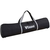 鏡筒三脚ケース100 35655-3 VIXEN カメラアクセサリー ケース バッグ 三脚入れ 鏡筒ケース 収納ケース VIXEN ビクセン