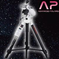 APフォトガイダー 39989-5 ビクセン 星野赤道儀 天体観測 星空
