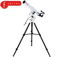 屈折式 天体望遠鏡 AP-A80Mf AP赤道儀 39976-5 VIXEN