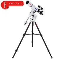屈折式 天体望遠鏡 AP-ED80Sf AP赤道儀 39981-9 VIXEN