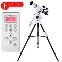 屈折式 天体望遠鏡 AP-ED80Sf・SM AP赤道儀 39982-6 VIXEN