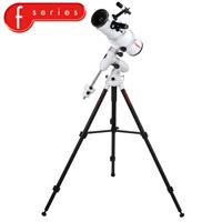 反射式天体望遠鏡 AP-R130Sf AP赤道儀 39978-9 VIXEN AP赤道儀 赤緯体 AP経緯台高度軸 赤経 極軸望遠鏡 APクランプ ビクセン 天体 望遠鏡 子供
