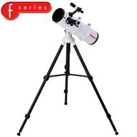 反射式天体望遠鏡 APZ-R130Sf AP経緯台 25844-4 VIXEN AP赤道儀 赤緯体 AP経緯台高度軸 赤経 極軸望遠鏡 APクランプ ビクセン 天体 望遠鏡 子供