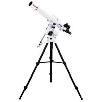 天体望遠鏡 AP-A81M 39991-8 VIXEN ビクセン 天体 望遠鏡 天体観測 中級 長く使える 赤道儀 セット 三脚 子供