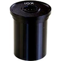 顕微鏡用 オプションパーツ 接眼レンズ [アイピース] H10倍 08514-09 Vixen [ビクセン] 接眼レンズ アイピース カメラアクセサリー