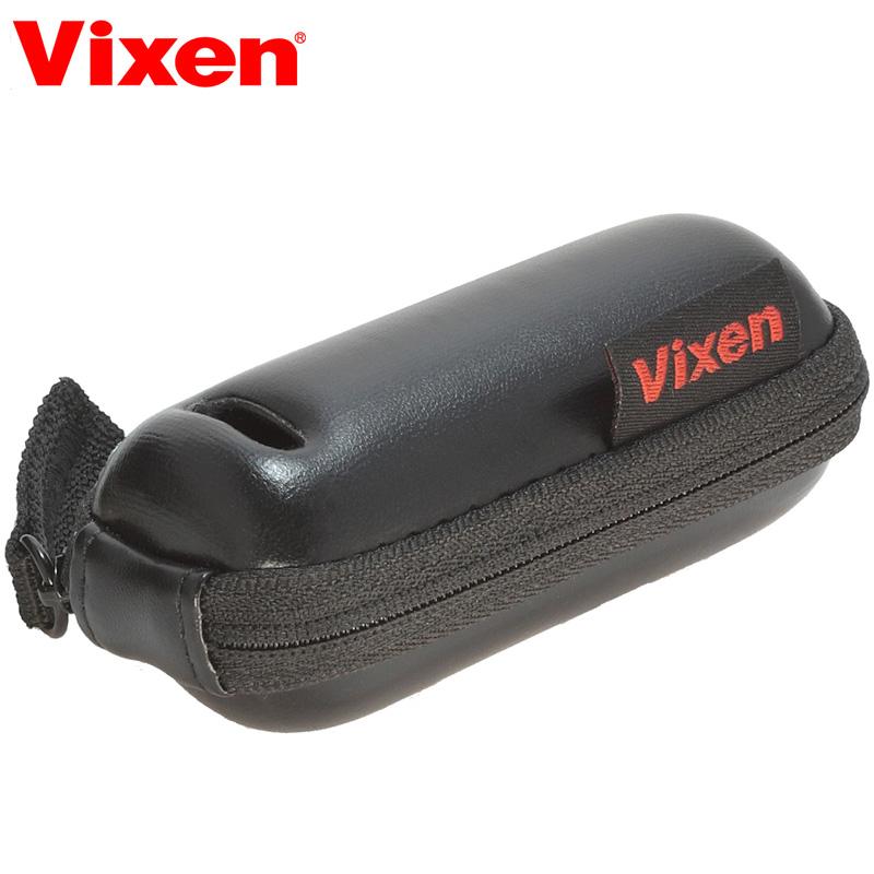 単眼鏡 ビクセン マルチモノキュラーケース6倍 コンパクト 専用ケース VIXEN