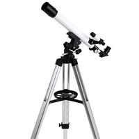 ビクセン 天体望遠鏡 屈折式 スペースアイ 50M 30倍 150倍 Vixen 32751-5