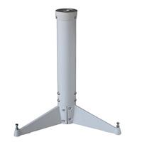 ピラー脚 AXD-P85DX 天体望遠鏡 ビクセン 25173-5 VIXEN 三脚