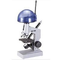CMOSカメラ顕微鏡 マイクロスコープ TV-600 ビクセン