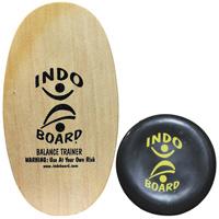 インドボード インド フロー セット サーフィン スノーボード スノボ スケートボード 練習 ダイエット バランストレーニング サーフボード バランスボード