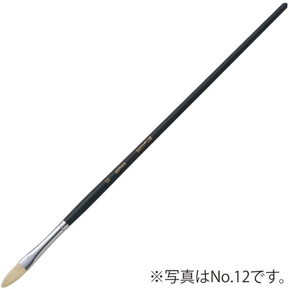 A&B 油筆 ATF-18[KA] フィルバート