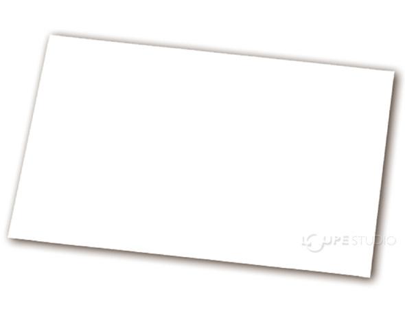 じしゃくがつくタック付ホワイトシート150x200mm
