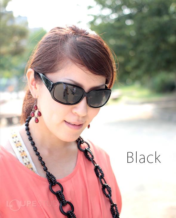 ・ブラック