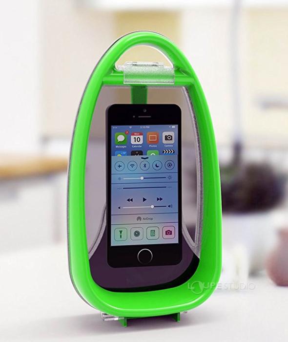 Iphone12 防水 お 風呂 IPhoneが水没した後の対処法防水力のチェックとスピーカーの音割れ対...