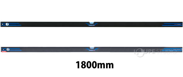 ブルーレベル Basic マグネット付 1800mm