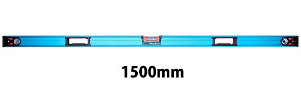 ブルーレベル Pro 2 マグネット付 1500mm