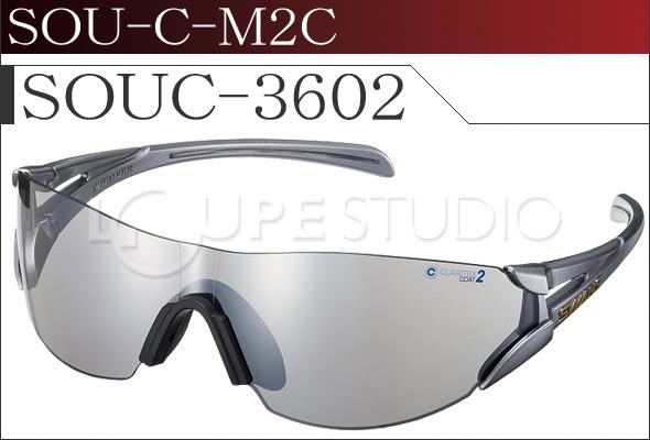 SOUC-3602