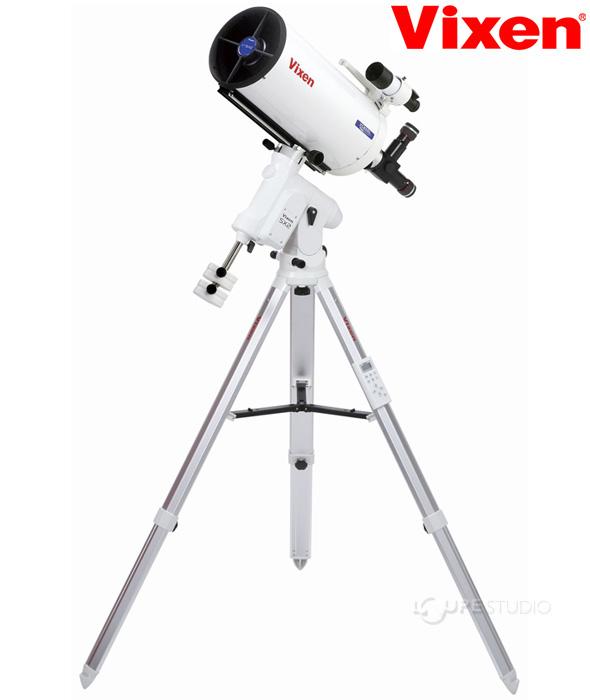 天体望遠鏡 SX2-VC200L