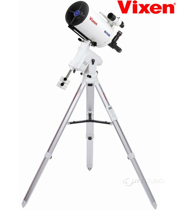 天体望遠鏡 SX2-VMC200L